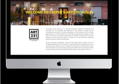 ART321_Computer_WebDesign_001