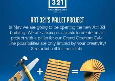 Art321_3D_Pallet_Project_Sculpture