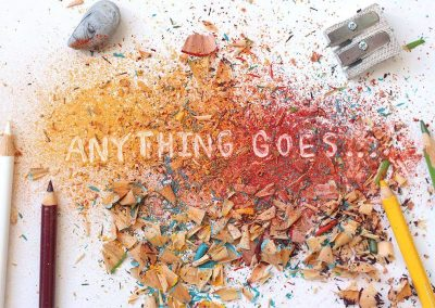 Art321_AnythingGoes_Pencil