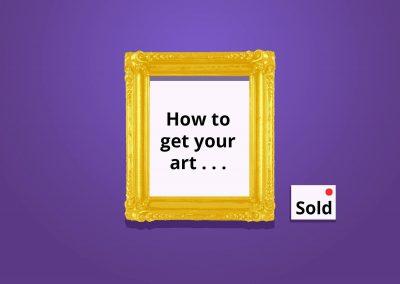 Art321_Artwork_Sold