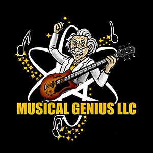 Musical Genius LLC