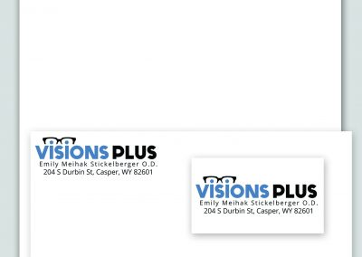 Visions Plus