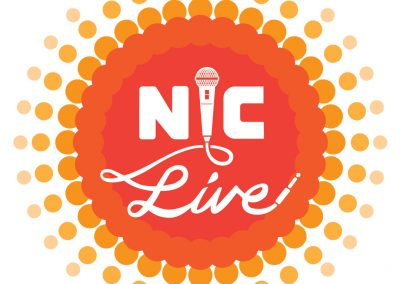 Nic_Live_Logo_FINAL_WEB