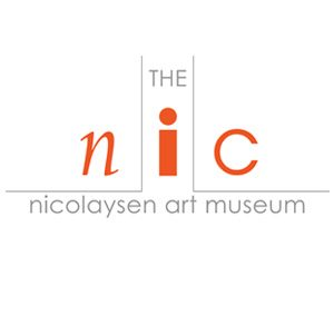Nicolaysen Art Museum & Discovery Center