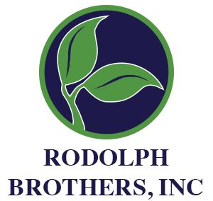 Rodolph Brothers, Inc.