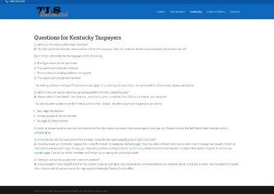 TLS_Payoff_Kentucky