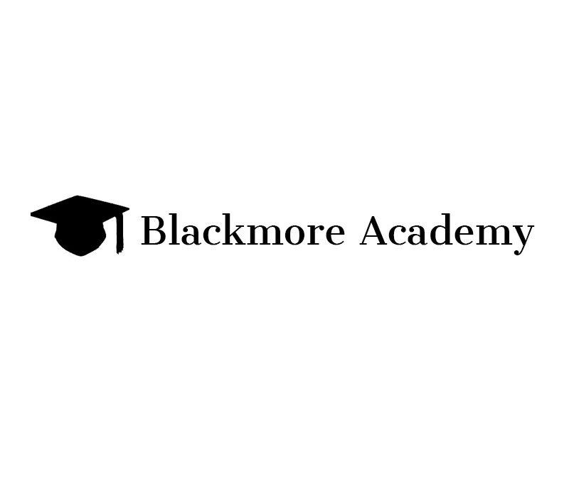 Blackmore Academy