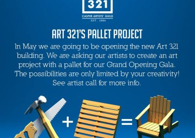 Art321_3D_Pallet_Project_Craft