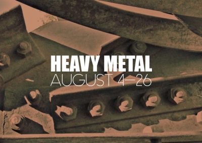 Art321_HeavyMetal