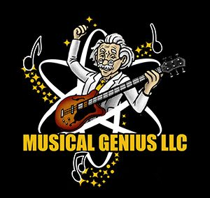 Musical Genius LLC