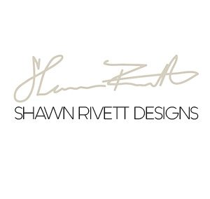 Shawn Rivett Designs