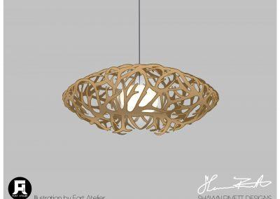 Shawn Rivett Designs