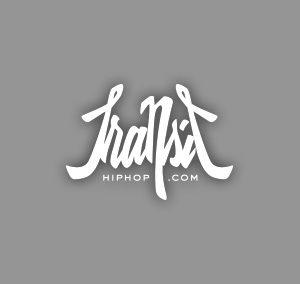 Transit Hip-Hop
