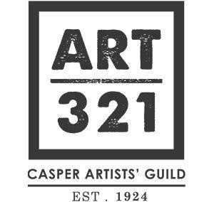 Art 321