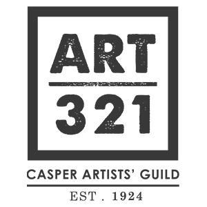 Art 321 Logo