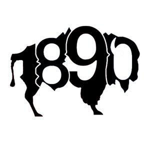 1890 Inc.