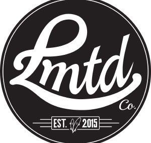 L.M.T.D.
