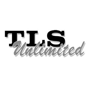 TLS Unlimited