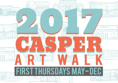 ArtWalk_2017_General_Header_FB_Web