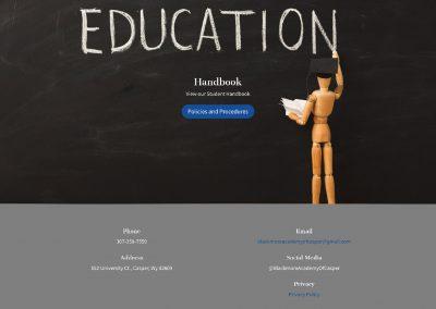 Blackmore_Academy_Final_Handbook