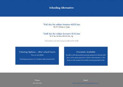 Blackmore_Academy_Final_Pricing