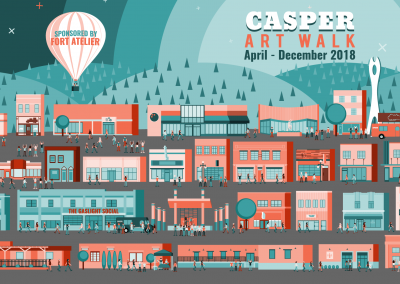 Casper_Art_Walk_Branding_2018_City_08