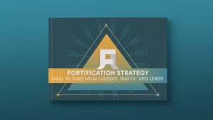 Fortification Strategy Guide Download