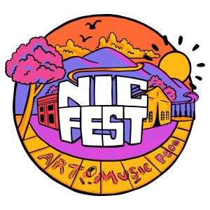 Nic Fest Logo