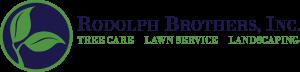 Rodolph Brothers Logo