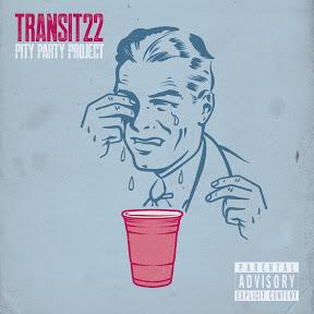 Transit2 Album Cover